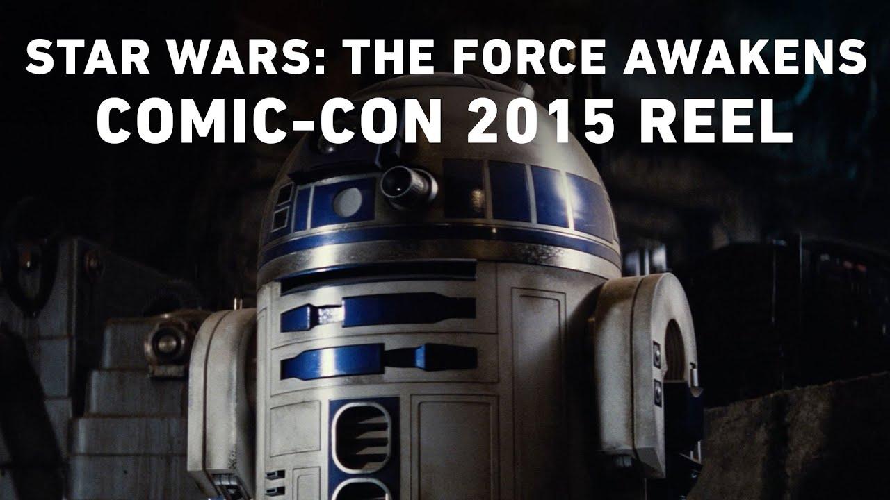 Google themes star wars - Google Themes Star Wars 59