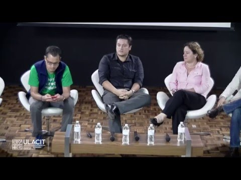 Start U Up Innovation And Entrepreneurship In Costa Rica And Why It Matters To You