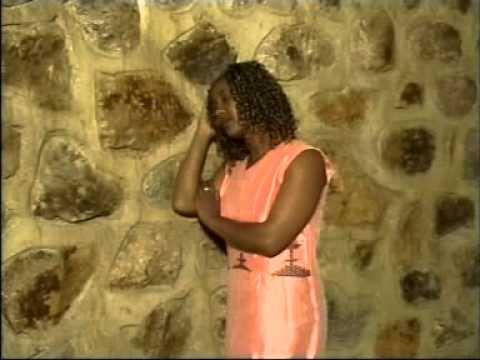 dibo ethiopia video music