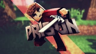 Minecraft Pe! Prison Jailbreak#30 Whats Going on!?? [MCPE Prison Server 1.0.8]