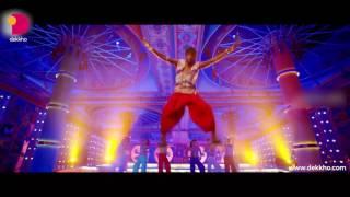 Sonu original video song| SONU TULA MAZYAWAR BHAROSA NAY KA MARATHI SONG EDITED