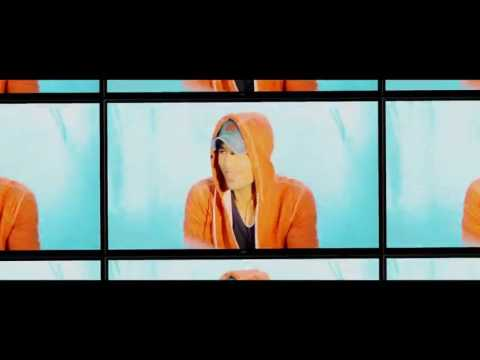 Enrique Iglesias - Let Me Be Your Lover Official Music Video HQ