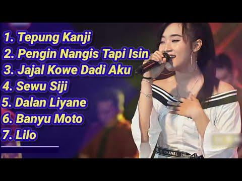 yeni-inka-full-album-dangdut-koplo-terbaru-||-lagu-jawa-terpopuler