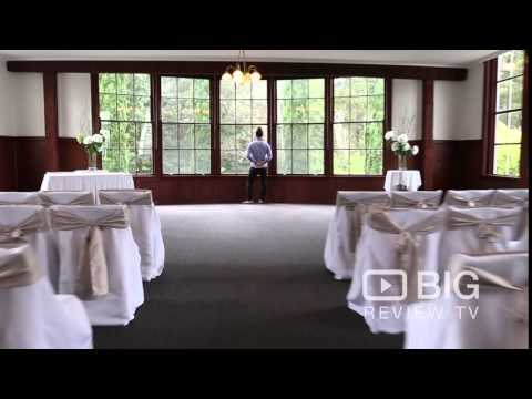 marybrooke-manor,-a-hotel-in-melbourne,-best-for-wedding-venues,-accommodation-and-restaurant