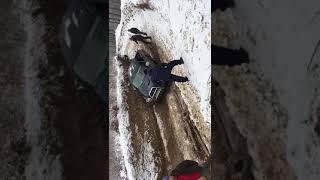MITSUBISHI L200 TORO BRAVO EXTREME RODEO OFF ROAD 😂😂😂😂😂😂😂