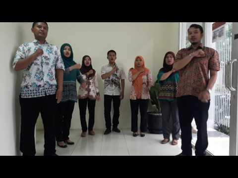 Yel Yel Muf Cirebon M+ Indramayu