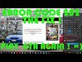 Gta 5 - How To Fix Error Code 202 (Rockstar update service is unavailable)