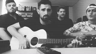 İdo Tatlıses Sevdalandım Cover ( İbrahim Tatlıses ) Video