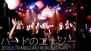 「RYUKYU IDOL東京 2nd ワンマンライブ」DVD発売決定! 発売日:未定.