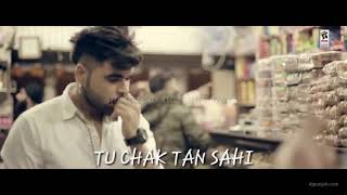 Dil Ninja Aaj Din Valentine Da 2020 love whatsapp status punjabi song for valentines day 14 february