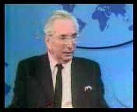 Viktor Emil Frankl - Logotheory & Logotherapy