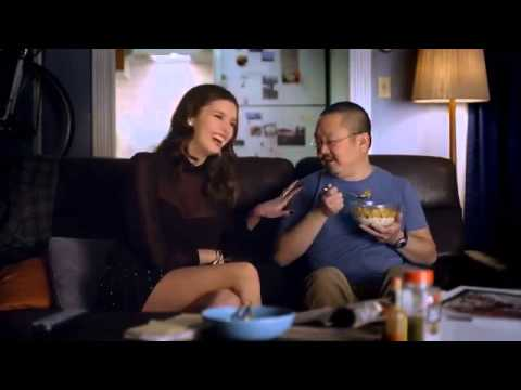 Time Warner Cable Commercial