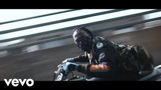 Смотреть клип Flipp Dinero - Jump Off