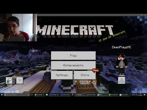 get minecraft free full version