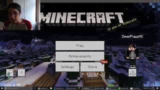 HOW TO GET MINECRAFT WINDOWS 10 EDITION FOR FREE (FULL VERSION). NO MCPC ACCOUNT NEEDED!