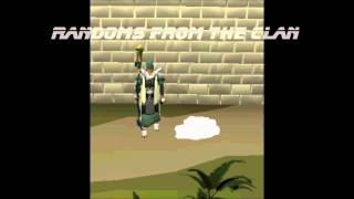 Knights of World 22 Runescape Recruitment Video!