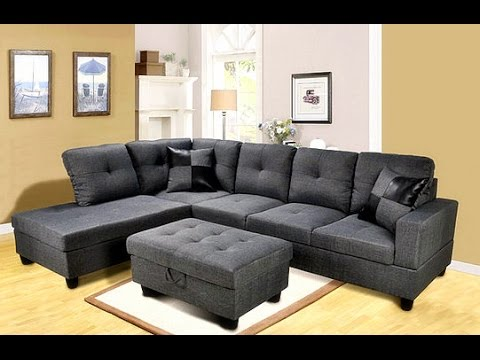 Wayfair Furniture Assembly Speed Time Lapse Youtube