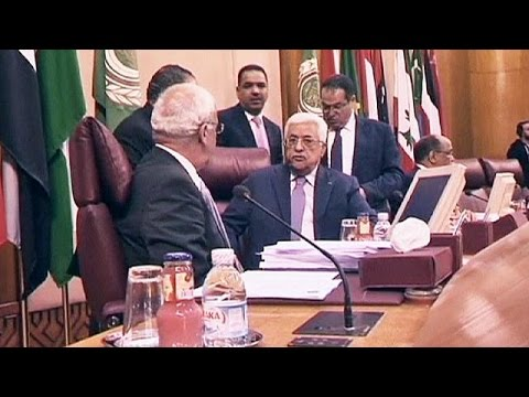 Palestine a state in the eyes of more and more countries