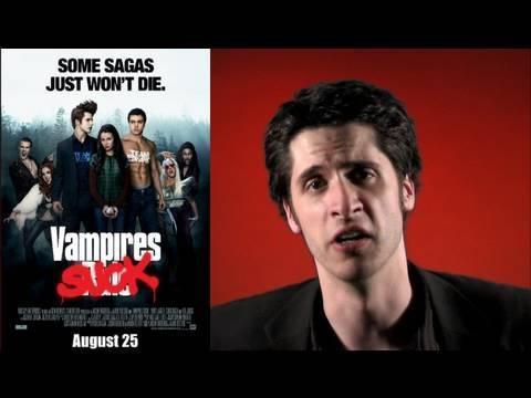 Vampires Suck - Wikipedia