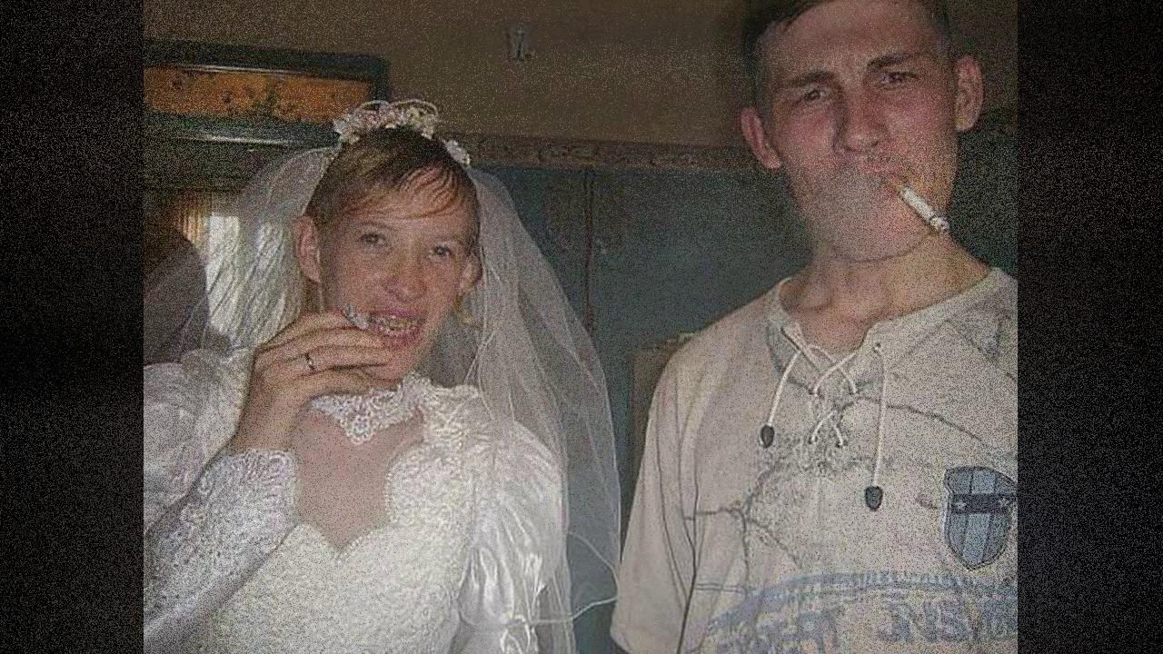 Пьяная невеста бесплатно, Пьяные невесты, делай с ними все что хочешь! 23 фотография