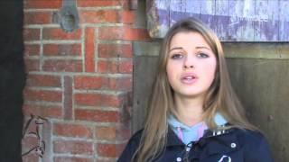 Cavalcades : Transport du cheval