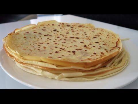 recette-68-:-pâte-à-crêpes-express-au-blender-/-express-crepes-recipe