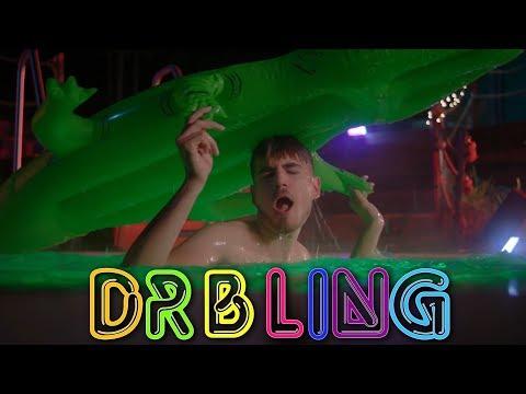 GoGo - Jacuzzi  DRBLING