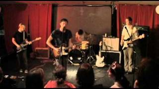Someone Still Loves You Boris Yeltsin - Oregon Girl (Live)