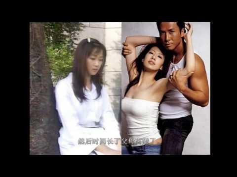 """19岁成亚姐亚军,曾放话""""非子丹不嫁"""",甄子丹为她一个打八个"""