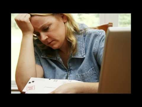 us bank small business loans small business loans no credit check from YouTube · Duration:  1 minutes 6 seconds