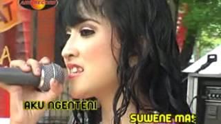Rina Amelia Ojo Suwe Suwe