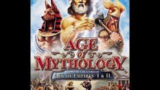 Age of Mythology | Akıllıca Bir Taktik - B.6