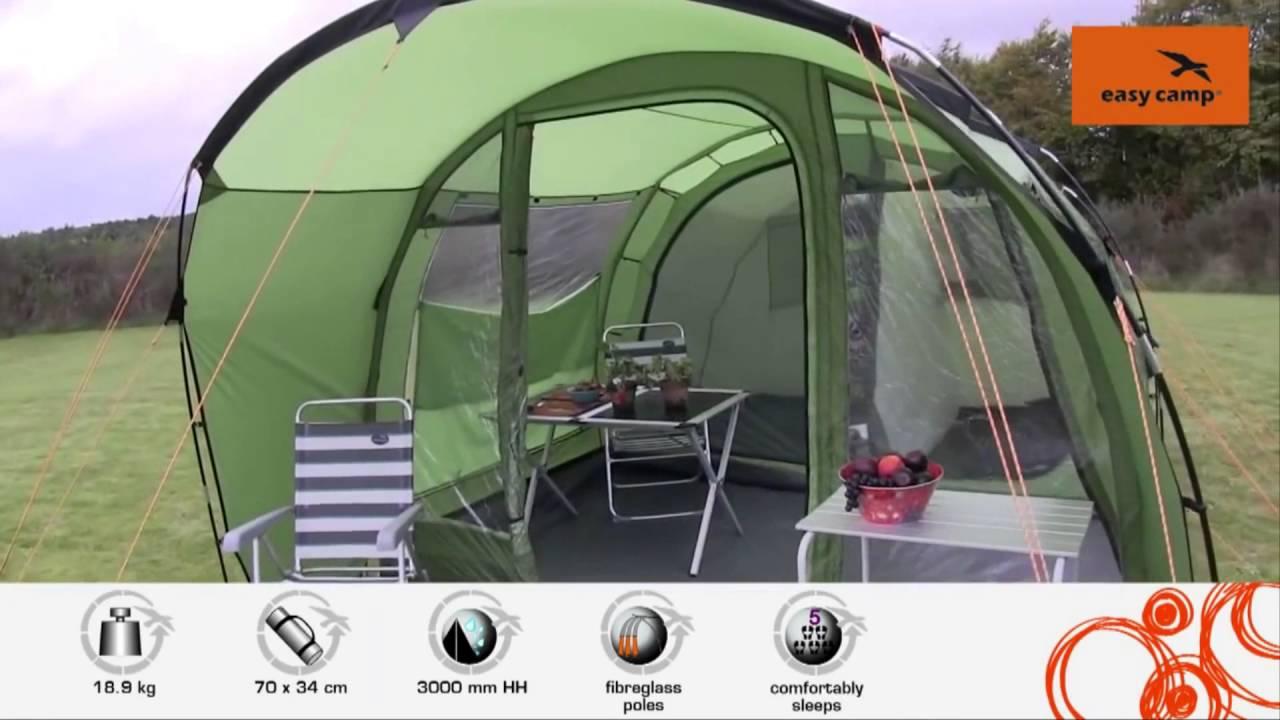 wholesale dealer 8d0ab efaf4 Discount Camping Gear - Cheap Discount Camping Gear