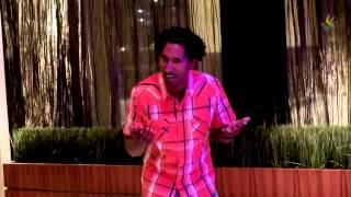 Isaac Simon ኣቕሲንክኒ Aksinkni - Eritrean Music