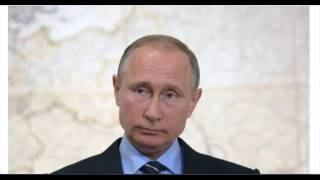 """Russia Warns """"We'll shoot down US Warplanes"""" Over Syria   Syrian War Russian Threat to the Usa"""