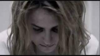 Video Halloween 2 (2009) Unrated Director's Cut - Alternate Ending download MP3, 3GP, MP4, WEBM, AVI, FLV November 2018