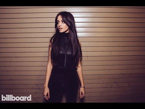 Camila Cabello Vine Edit, Part 2