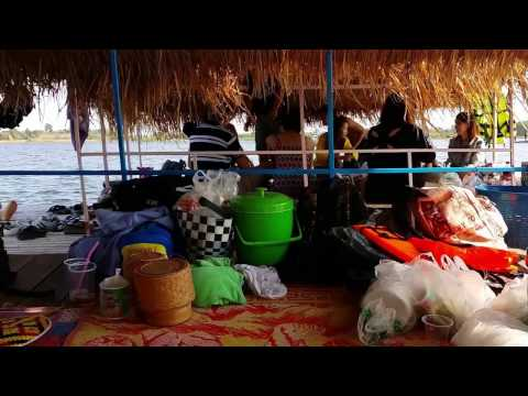 Thailand 2017 Udon Thani