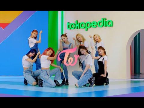 tokopedia-x-twice-:-more-&-more-#tokopediawib-tv-show
