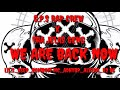 """_GPS RAP CREW_x TRA JELAS GENG_""""WE ARE BACK NOW""""_-2018"""