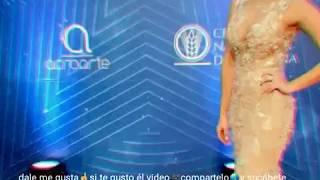 Video Los mejores vestido en los soberano 2017 download MP3, 3GP, MP4, WEBM, AVI, FLV November 2018