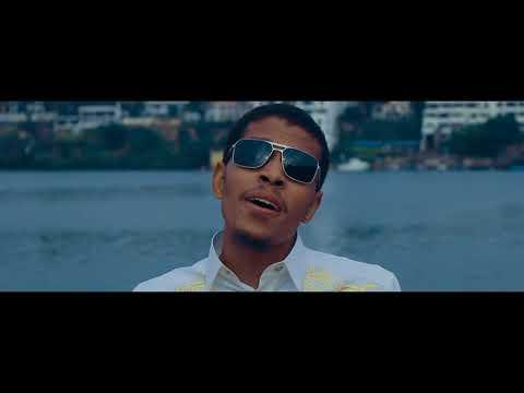 Kun Anta - Be Yourself | Humood Al Khudher | Brother Nassir Version