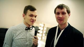 Реальные пацаны 9 сезон 4 серия (ПОЛНОЕ СЕРИЯ ПОД ВИДЕО)