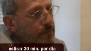Video La Tienda Erotica en La Liga Telefe download MP3, 3GP, MP4, WEBM, AVI, FLV Agustus 2018