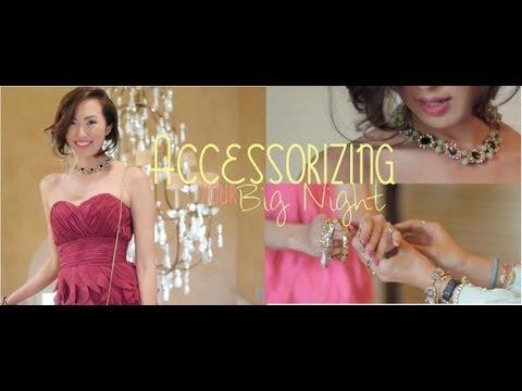 accessorizing-your-big-night!