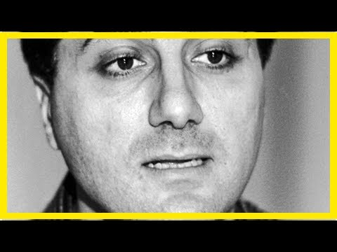 Lebanon issues death sentences in 1982 killing of president from YouTube · Duration:  3 minutes 48 seconds