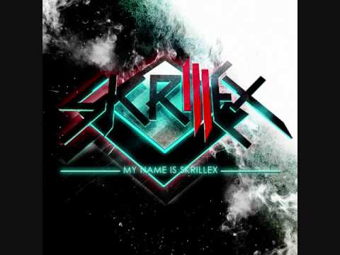 Reptile - Skrillex ( Extreme Bass Boosted )