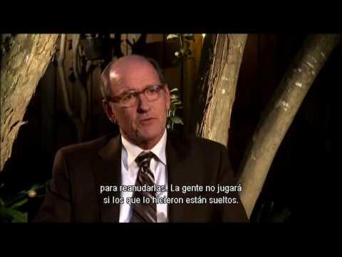 Richard Jenkins (Actor) - Mátalos suavemente (2012)