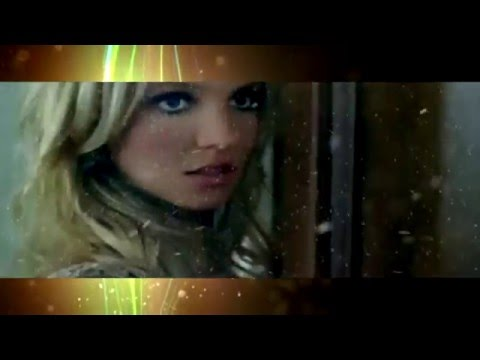 Britney Spears - How To Disappear Completely