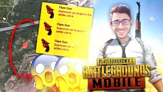 """PUBG MOBILE"" NOBODY STOPS US!"